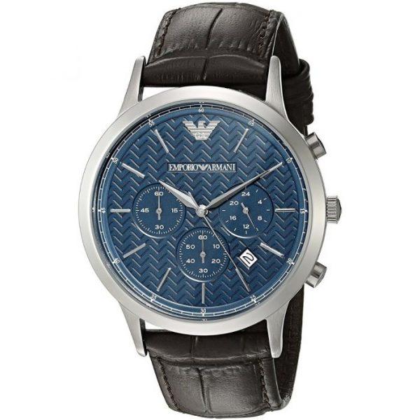Emporio Armani watches, Men watches, nigeria, cheap watches, watches in nigeria,Affordable watches in Nigeria, affordable in Lagos