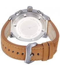 Emporio Armani Watches, Men Watches, Nigeria, Watches in Nigeria,