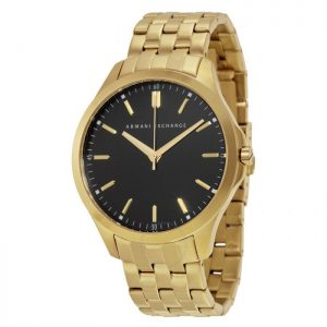 Armani Exchange watches, Men watches, nigeria, cheap watches, watches in nigeria,Affordable watches in Nigeria, affordable in Lagos