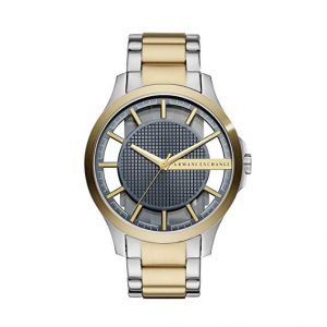 Armani Exchange Watches, Men Watches, Nigeria, Cheap Watches, Watches in Nigeria