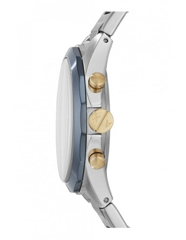 Armani Exchange Watches, Men Watches, Nigeria, Cheap Watches, Watches in Nigeria