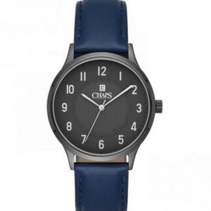 Chaps Watches, Men Watches, Nigeria, Cheap Watches, Watches in Nigeria,