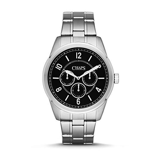 Chaps Watches, Men Watches, , Nigeria, Cheap Watches, Watches in Nigeria,