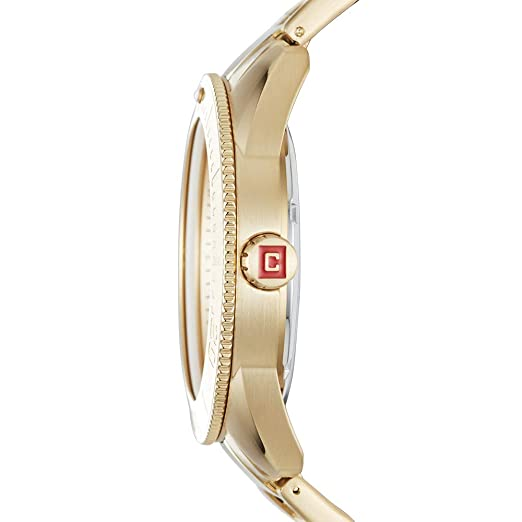 Chaps watches, men watches, nigeria, cheap watches, watches in nigeria,Affordable watches in Nigeria, affordable in Lagos