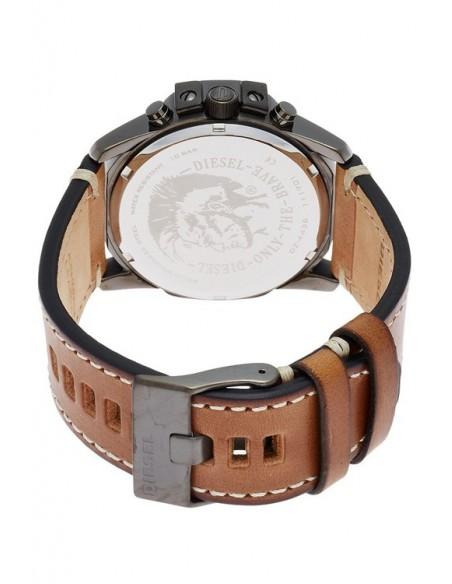 Diesel Watches, Men Watches, Nigeria, Watches in Nigeria,