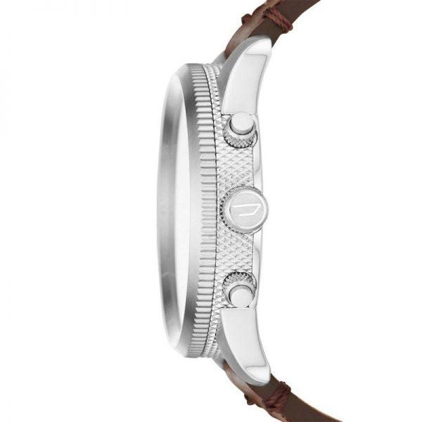 Diesel Watches, Men Watches, Nigeria, Cheap Watches, Watches in Nigeria,