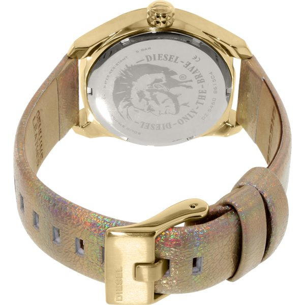 Diesel watches, women watches, nigeria, cheap watches, watches in nigeria,Affordable watches in Nigeria, affordable in Lagos
