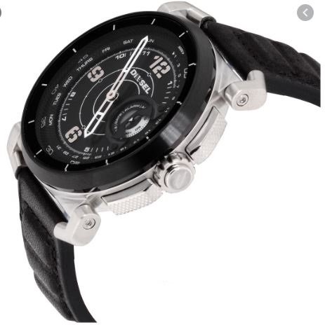 Diesel hybrid watches, Men watches, nigeria, cheap watches, watches in nigeria,Affordable watches in Nigeria, affordable in Lagos