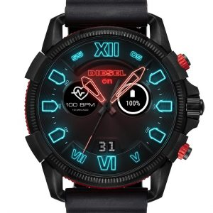 Smart watches in Nigeria, Smart Watches,Diesel watches, men watches, nigeria, cheap watches, watches in nigeria,Affordable watches in Nigeria, affordable in Lagos