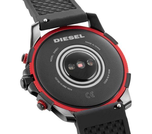 Smart watches in Nigeria, Smart Watches,Diesel watches, men watches, nigeria, cheap watches, watches in nigeria,Affordable watches in Nigeria, affordable in Lagos