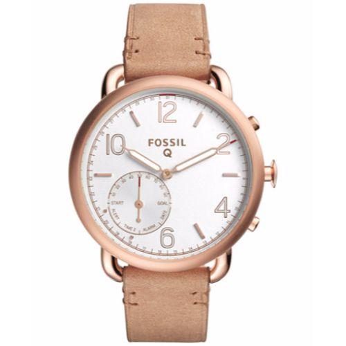 fossil hybrid watches, Men watches, nigeria, cheap watches, watches in nigeria,Affordable watches in Nigeria, affordable in Lagos