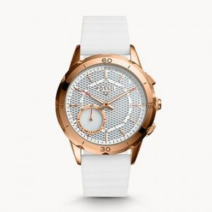 fossil hybrid watches, Men watches, nigeria, cheap watches, watches in nigeria,Affordable watches in Nigeria, affordable in Lagos