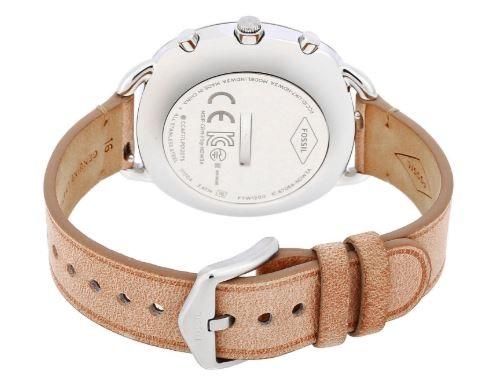 Fossil hybrid watches, women watches, nigeria, cheap watches, watches in nigeria,Affordable watches in Nigeria, affordable in Lagos