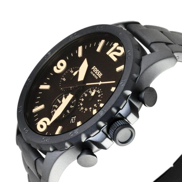 Fossil Watches, Men Watches, Nigeria, Cheap Watches, Watches in Nigeria