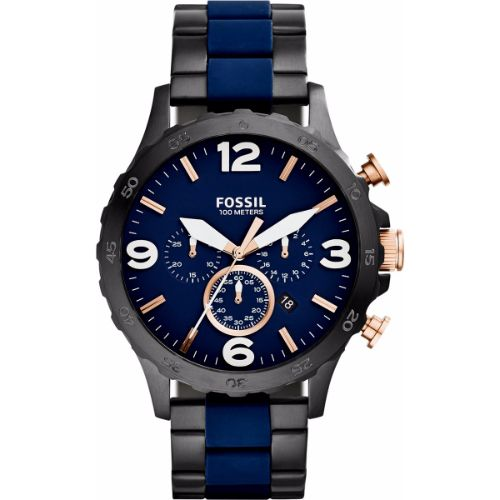 fossil watches, men watches, nigeria, cheap watches, watches in nigeria,Affordable watches in Nigeria, affordable in Lagos