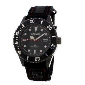 Kahuna watches, women watches, nigeria, cheap watches, watches in nigeria,Affordable watches in Nigeria, affordable in Lagos