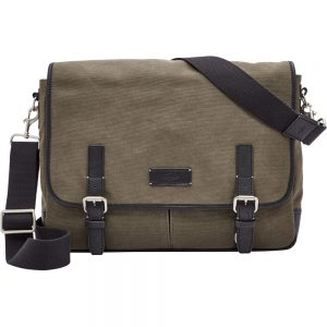 Fossil Bags, Men Bags, Nigeria, Cheap Bags, Bags in Nigeria