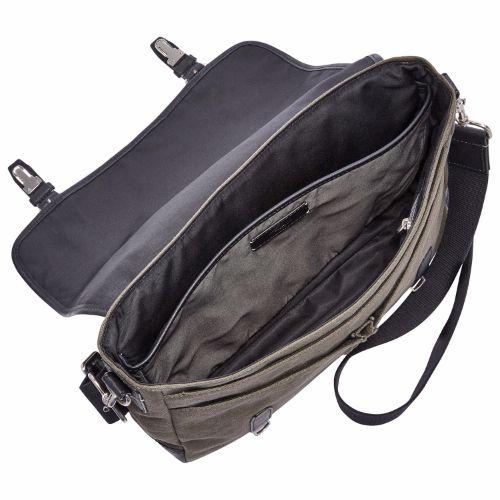 Fossil Bags, Men Bags, Nigeria, Cheap Bags, Bags in Nigeria