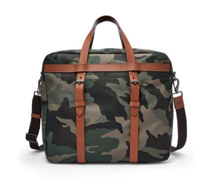 Fossil Bags, Men Bags, Nigeria, Bags in Nigeria,