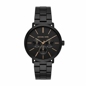 Micheal Kors Watches, Men Watches, Nigeria, Watches in Nigeria,