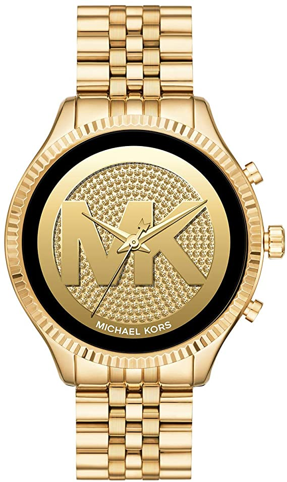 Smart watches in Nigeria, Smart Watches,michael kors watches, women watches, nigeria, cheap watches, watches in nigeria,Affordable watches in Nigeria, affordable in Lagos