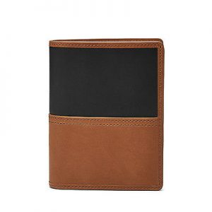 Fossil Wallets, Men Wallets, Nigeria, Wallets in Nigeria,
