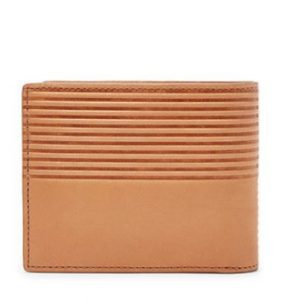 Male, Male wallets, wallets in Lagos, fossil wallets, Nigeria,Affordable watches in Nigeria, affordable in Lagos