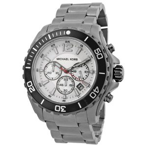 Micheal Kors Watches, Men Watches, Nigeria, Cheap Watches, Watches in Nigeria,