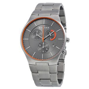 Skagen Watches, Men Watches, Nigeria, Watches in Nigeria