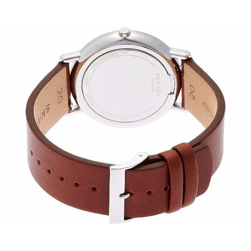 Skagen Watches, Men Watches, Nigeria, Cheap Watches, Watches in Nigeria