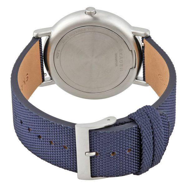 Skagen watches, Men watches, nigeria, cheap watches, watches in nigeria,Affordable watches in Nigeria, affordable in Lagos