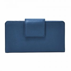Female, female, wallets, wallets in Lagos, fossil wallets, Nigeria