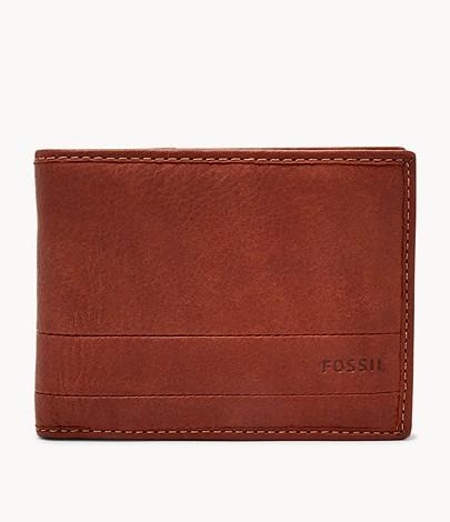 wallets,male wallet, men wallet,fossil wallet,wallet in nigeria, cheap wallet,Affordable wallet in Nigeria, affordable wallet in Lagos