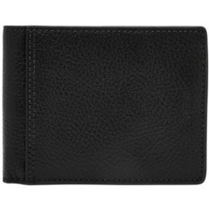 wallets,male wallet, men wallet,fossil wallet,wallet in nigeria, cheap wallet,Affordable wallet in Nigeria, affordable wallet in Lagos