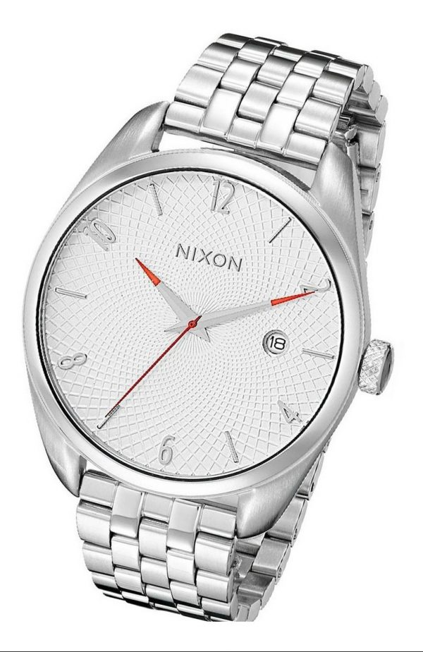 Nixon watches, women watches, nigeria, cheap watches, watches in nigeria,Affordable watches in Nigeria, affordable in Lagos