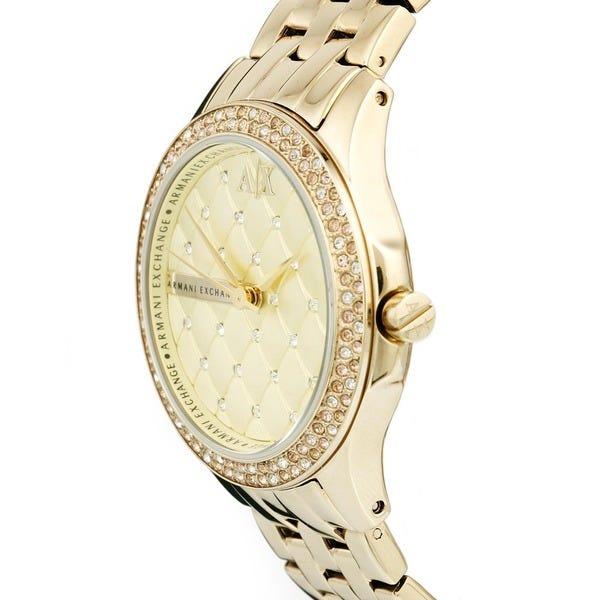 Armani Exchange watches, women watches, nigeria, cheap watches, watches in nigeria,Affordable watches in Nigeria, affordable in Lagos