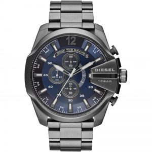 Diesel watches, men watches, nigeria, cheap watches, watches in nigeria,Affordable watches in Nigeria, affordable in Lagos