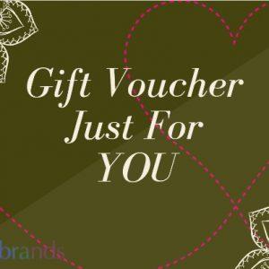 Maybrands Gift Voucher, Gift Voucher in Nigeria, Free Gift Voucher
