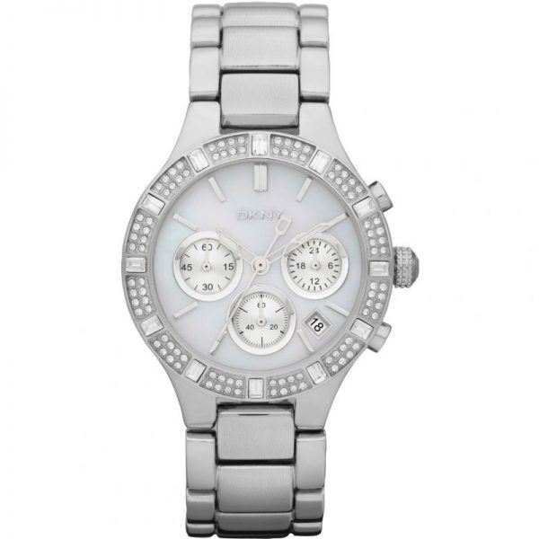 DKNY watches, women watches, nigeria, cheap watches, watches in nigeria,Affordable watches in Nigeria, affordable in Lagos