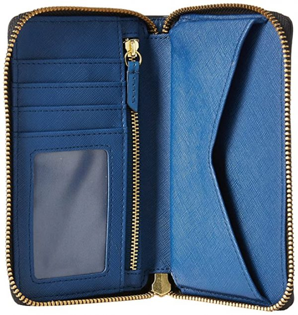 Female, female, wallets, wallets in Lagos, fossil wallets, Nigeria,Affordable watches in Nigeria, affordable in Lagos