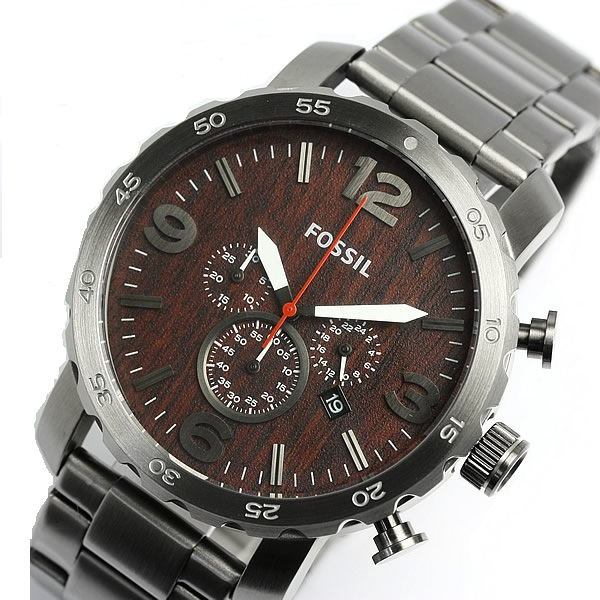Fossil,fossil watches, men watches, nigeria, cheap watches, watches in nigeria,Affordable watches in Nigeria, affordable in Lagos,watches for men,male wrist watch,bracelet watch,leather watch,watches for him,male watches,mens luxury watches,mens watches,cheap watches online,good watches for men,mens fashion watches,best watch brands for men,watch sale online,low price watch,cheap watches,affordable watches for men,wrist watches for sale,expensive watches for men,fashion watch,inexpensive watches,mens dress watches,wrist watch online,mens casual watches,black and gold watch mens,watches for men,watches for sale,designer watches,branded watches for men,digital watches for men,mens watches on sale,mens watches for sale,luxury watches online,nice watches for men,black watches for men,mens designer watches,online shopping watch,luxury watch sale,discount luxury watches,white watch for men,discounted waches,discounted male watches,discounted mens watches,buy mens watches online,designer watch sale,male watches for sale,watch shop online,cheap gold watches,leather watches for men,top watches for men,chronograph watch,watch