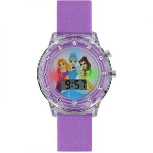 Disney watches, kids watches, nigeria, cheap kids watches, kids watches in nigeria,Affordable kids watches in Nigeria, affordable in Lagos