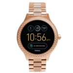 Best Smartwatch, smart wristwatch, Smart Watch