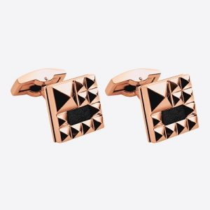 Zeades cuff links, men cuff links,cuff links in nigeria, cheap cuff links, Affordable cuff links in Nigeria, affordable in Lagos