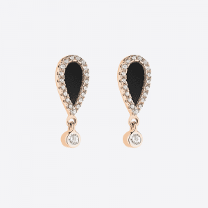 Zeades earrings, women earrings,earrings in nigeria, cheap earrings, Affordable earrings in Nigeria, affordable in Lagos