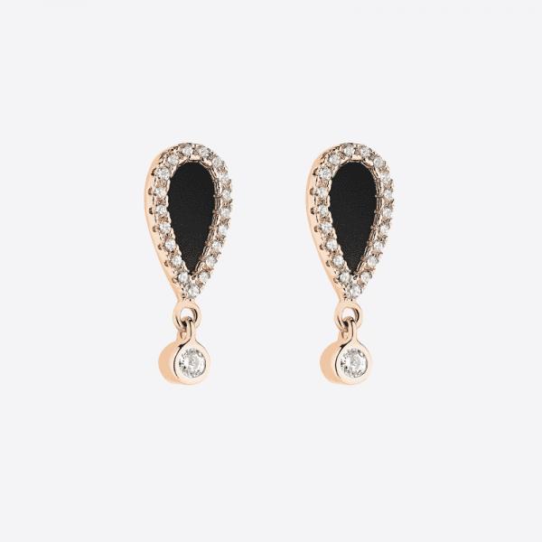 Zeades earrings, women earrings,earrings in nigeria, cheap earrings, Affordable earrings in Nigeria, affordable in Lagos