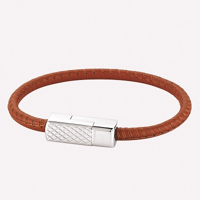 Zeades bracelet, men bracelet,bracelet in nigeria, cheap bracelet, Affordable bracelet in Nigeria, affordable in Lagos
