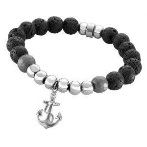 Zeades bracelet, men bracelet,bracelet in nigeria, cheap bracelet, Affordable bracelet in Nigeria, affordable in Lagos