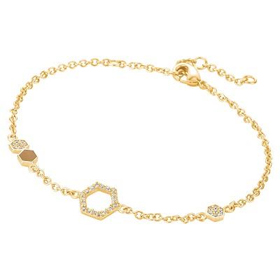 Zeades bracelet, women bracelet,bracelet in nigeria, cheap bracelet, Affordable bracelet in Nigeria, affordable in Lagos Zeades bracelet, men bracelet,bracelet in nigeria, cheap bracelet, Affordable bracelet in Nigeria, affordable in Lagos