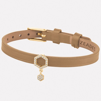 Zeades bracelet, women bracelet,bracelet in nigeria, cheap bracelet, Affordable bracelet in Nigeria, affordable in Lagos Zeades bracelet, men bracelet,bracelet in nigeria, cheap bracelet, Affordable bracelet in Nigeria, affordable in Lagos